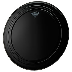 Remo Powerstroke Pro PR-1420-00 « Bass Drumhead