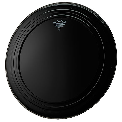 Bass-Drum-Fell Remo Powerstroke Pro PR-1424-00