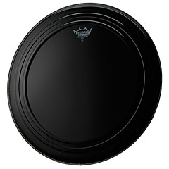 Remo Powerstroke Pro PR-1424-00 « Bass Drumhead