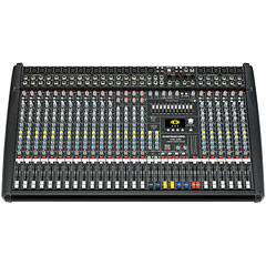Dynacord CMS 2200-3