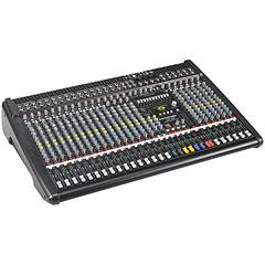 Dynacord CMS 2200-3 « Console de mixage