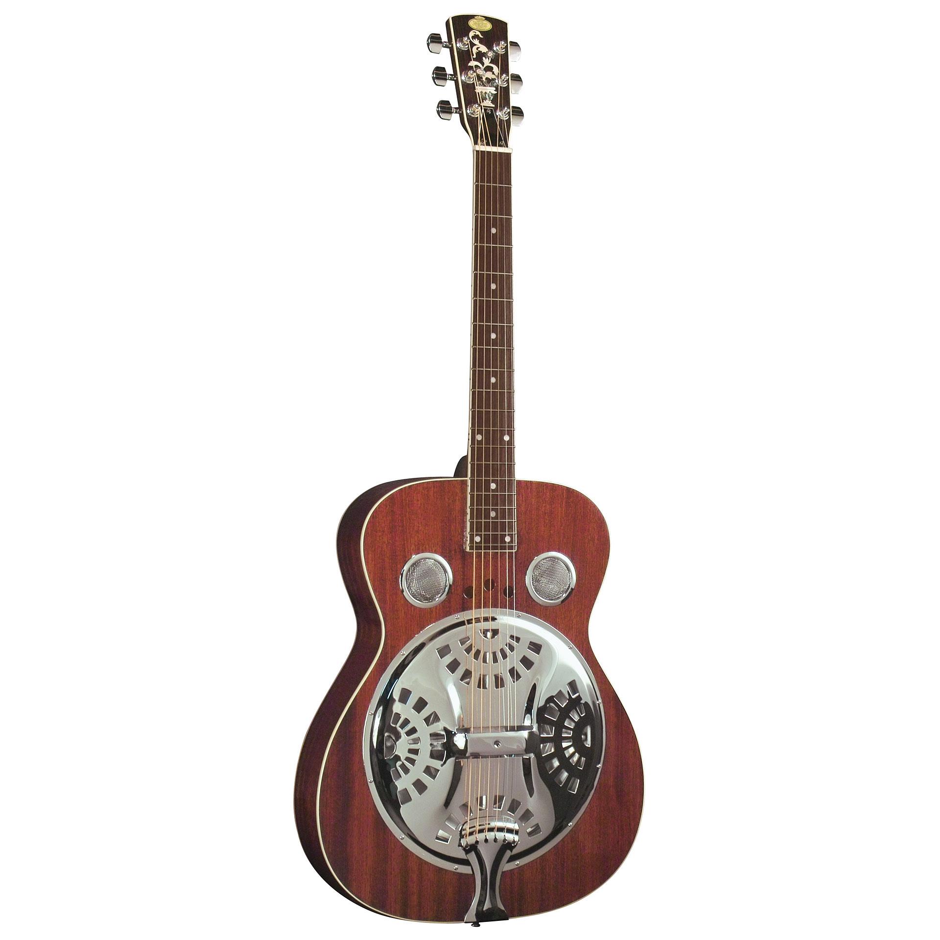 regal guitars rd 40m resonator dobro resonator. Black Bedroom Furniture Sets. Home Design Ideas