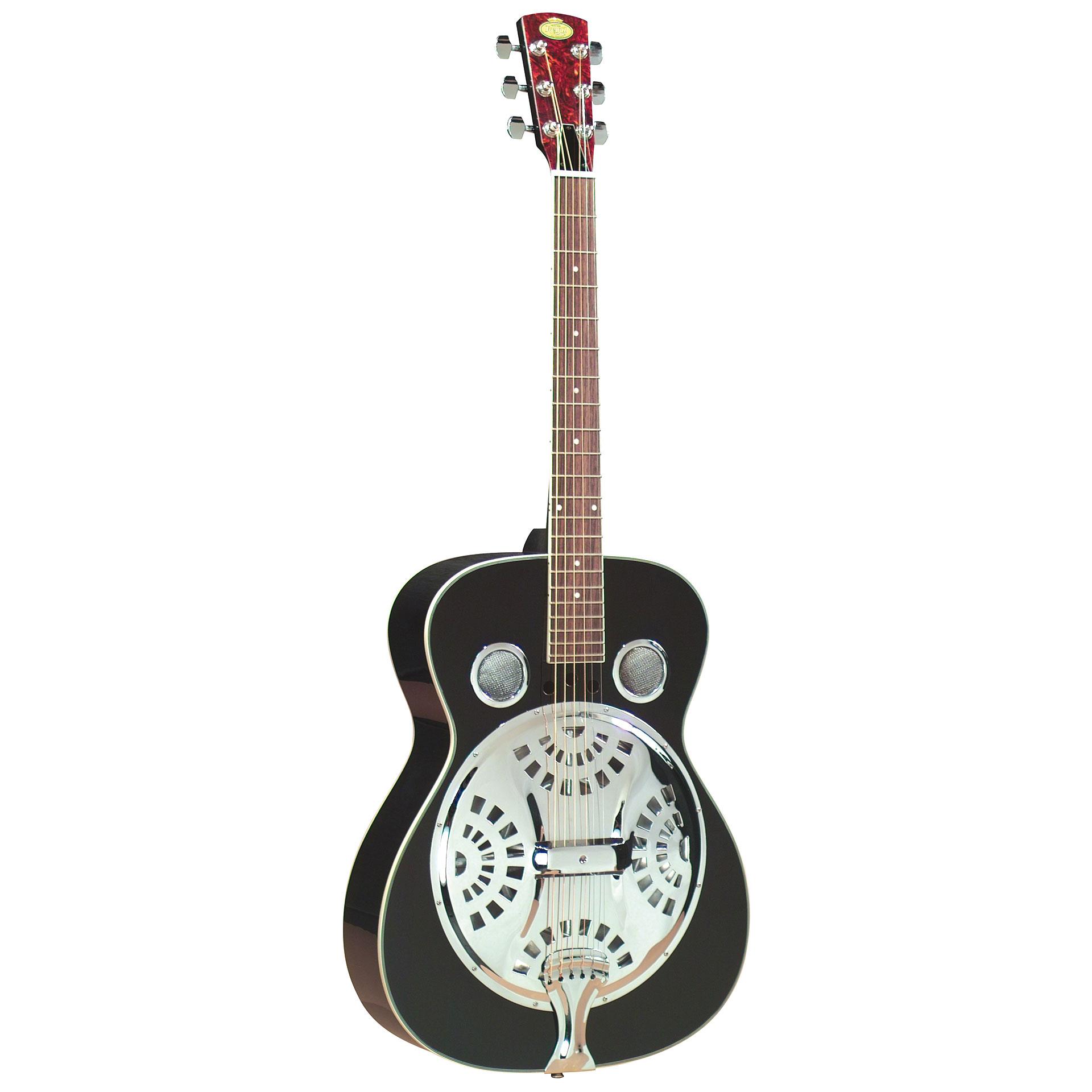 regal guitars rd 30b dobro resonator dobro resonator. Black Bedroom Furniture Sets. Home Design Ideas