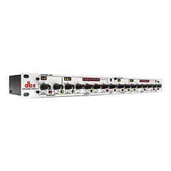dbx 166XS « Processeur dynamique