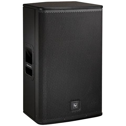 Electro Voice Live X ELX-115