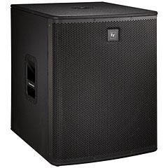 Electro Voice Live X ELX-118 « Altavoz pasivo