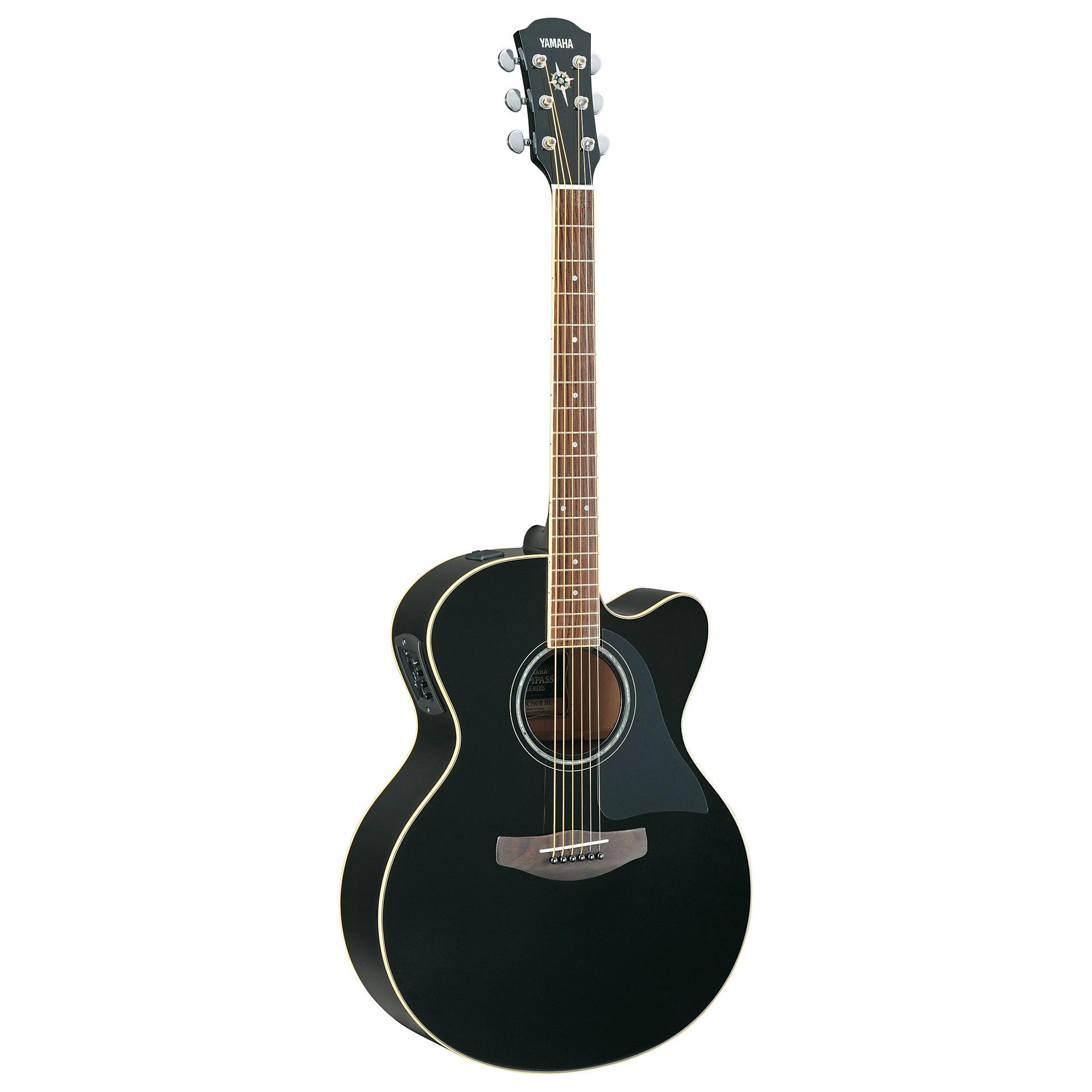guitare yamaha acoustique