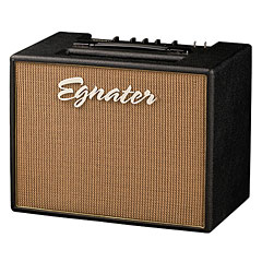 Egnater Tweaker 112 « Guitar Amp