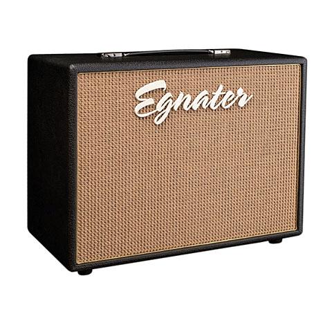Pantalla guitarra eléctrica Egnater Tweaker 112X Cabinet
