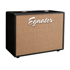 Egnater Tweaker 112X Cabinet « Baffle guitare élec.