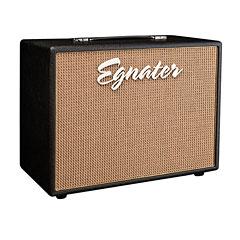 Egnater Tweaker 112X Cabinet « Box E-Gitarre