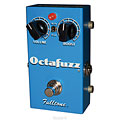 Fulltone Octafuzz OF-2 « Guitar Effect