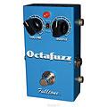 Guitar Effect Fulltone Octafuzz OF-2