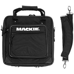 Mackie ProFX8 Bag  « Accessories for Mixers