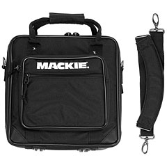 Mackie ProFX12 Bag  « Accessories for Mixers