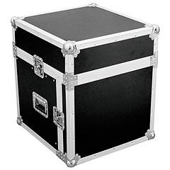 Roadinger Special Combo Case LS5, 10U