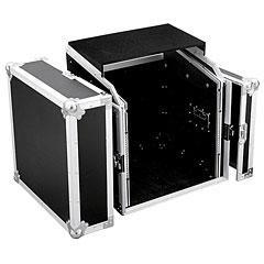 Roadinger Special Combo Case LS5, 10U « Racks 19 pouces