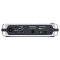 Enregistreur HD Boss Micro BR-80