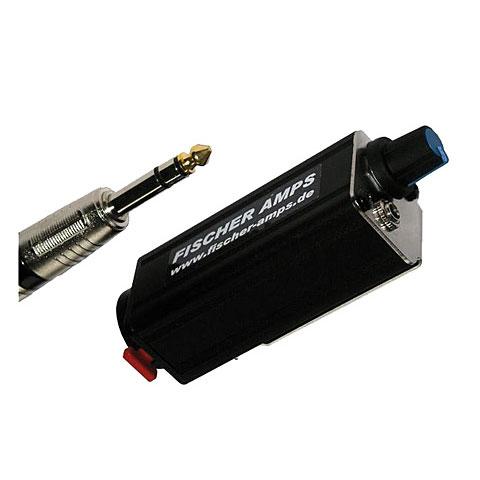 Fischer Amps Mini-Body-Pack