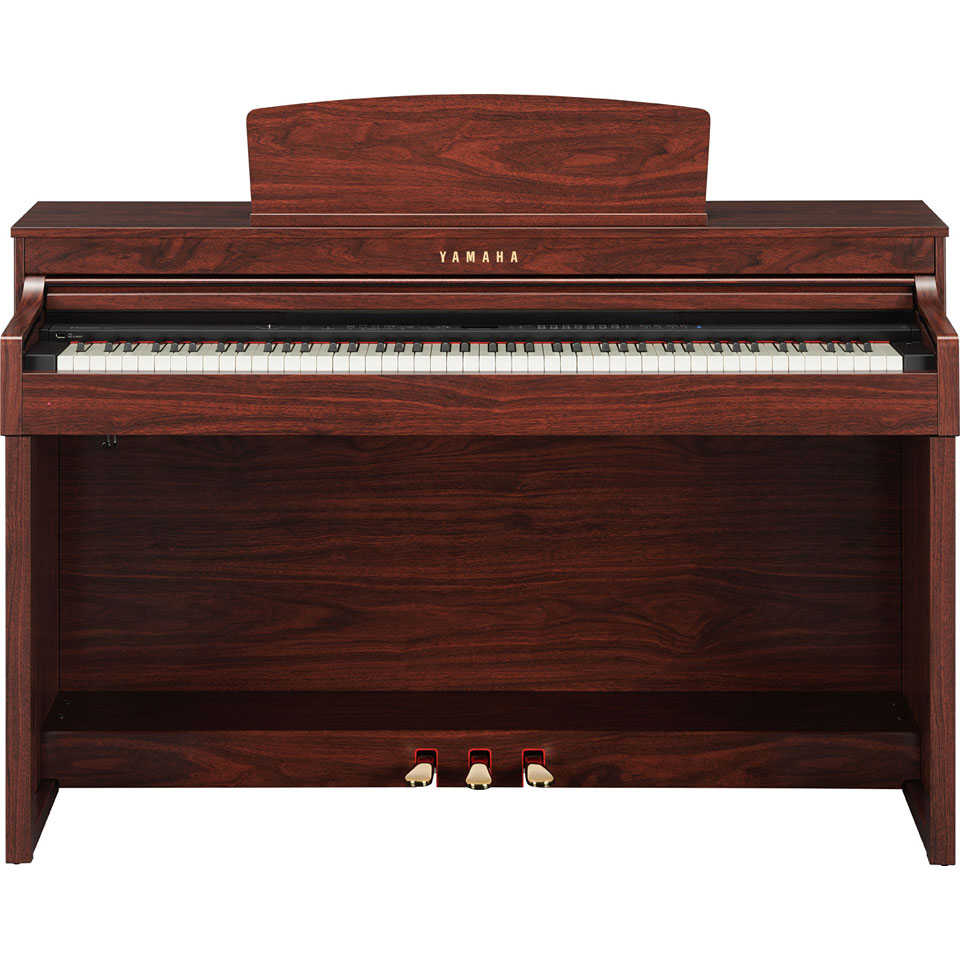 Yamaha clavinova clp 440 m digital piano for Yamaha digital piano clavinova