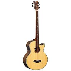 Ortega Signature Ken Taylor 5 FL « Acoustic Bass