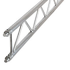 Expotruss X2K-30 L-1000 « Traverse
