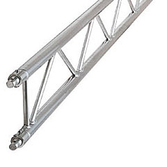 Expotruss X2K-30 L-1500 « Traverse