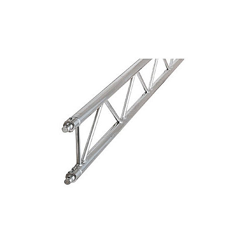 Expotruss X2K-30 L-5000