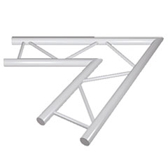Expotruss X2K-30 JH-200 « Traverse