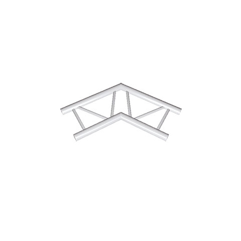 Expotruss X2K-30 JH-220