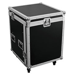 Roadinger Special Combo Case Pro, 14U « Racks 19 pouces