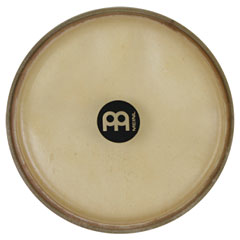 "Meinl True Skin 8,5"" Bongo Head « Peau de percussion"