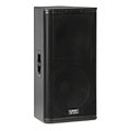 Active PA-Speakers QSC KW-152