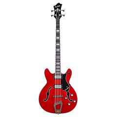 Hagstrom Viking Bass WCT  «  Basse électrique