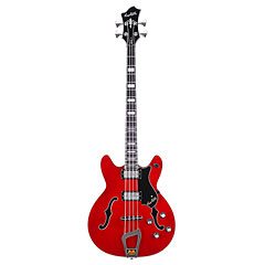 Hagstrom Viking Bass WCT « E-Bass