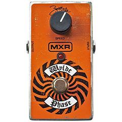 MXR ZW90 Zakk Wylde Phase « Guitar Effect