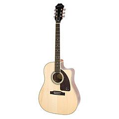 Epiphone AJ-220SCE NA « Westerngitarre