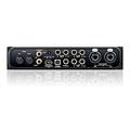 Audio Interface MOTU Audio Express