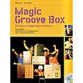 Libros didácticos Helbling Magic Groove Box