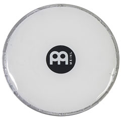 "Meinl Darbuka Drum Head 8"" « Parches percusión"