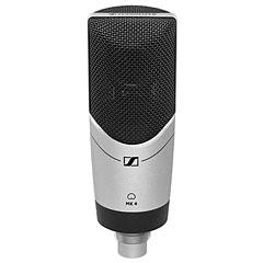 Sennheiser MK 4 « Micrófono