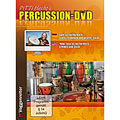 Voggenreiter Pitti Hecht's Percussion-DVD