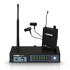 LD-Systems MEI ONE 2 « in-ear monitoring system