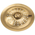 Piatto-China Sabian AA SA21916CSB