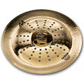 China-Becken Sabian AA SA22116CSB