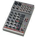Phonic AM-85 « Mixer