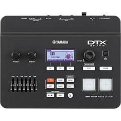 Yamaha DTX700K