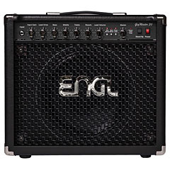 Engl Gigmaster 30 E300 « E-Gitarrenverstärker