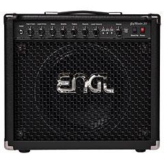 Engl Gigmaster 30 E300 « Gitaar Combo