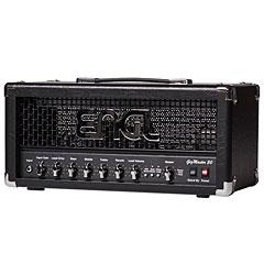 Engl Gigmaster 30 E305 « Topteil E-Gitarre